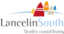 Lancelin South